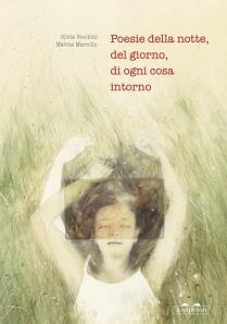 poesie-notte-giorno-topipittori-4