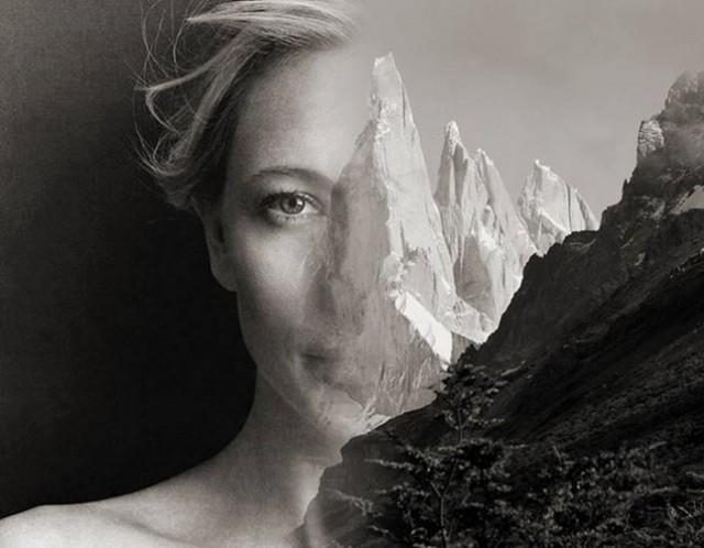 Anonio-Mora-Photography1