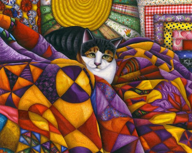 cat-in-quilts-carol-wilson