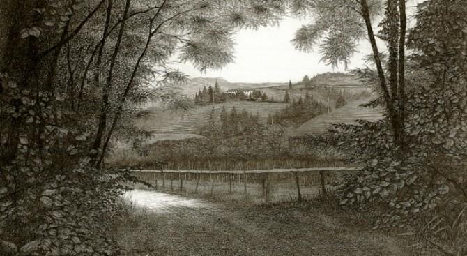 CESCHIN-12-susegana-paesaggio_1-730x400