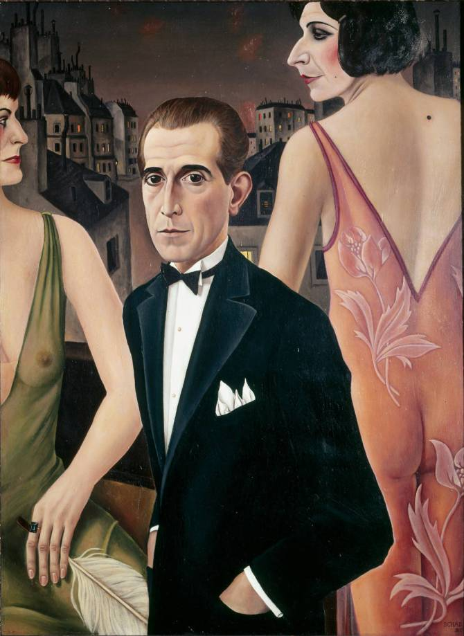 christian-schad-genois.
