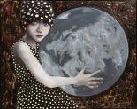Hanne Feldt_paintings_artodyssey (8)