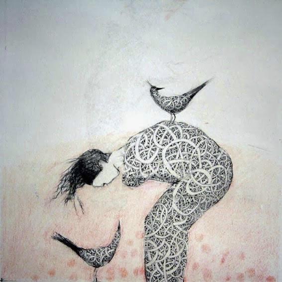 Liv Sorvaag _artodyssey (14)