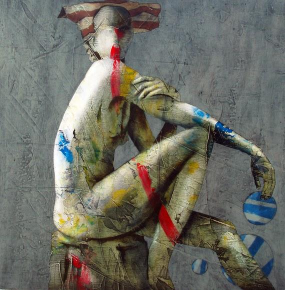 Luis Frutos_paintings_artodyssey (3)