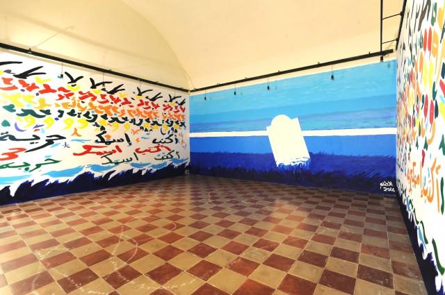 mare-motus-lipari-eolie-ex-carcere-museo-arte-contemporanea1-640x425
