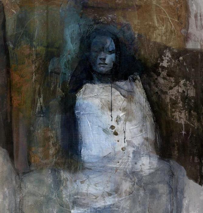Suhair Sibai _ paintings_Syria_artodyssey (38)
