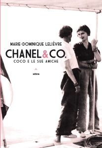 CHANEL&CO_Layout 1