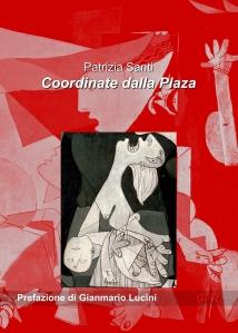 copertina-patrizia santi