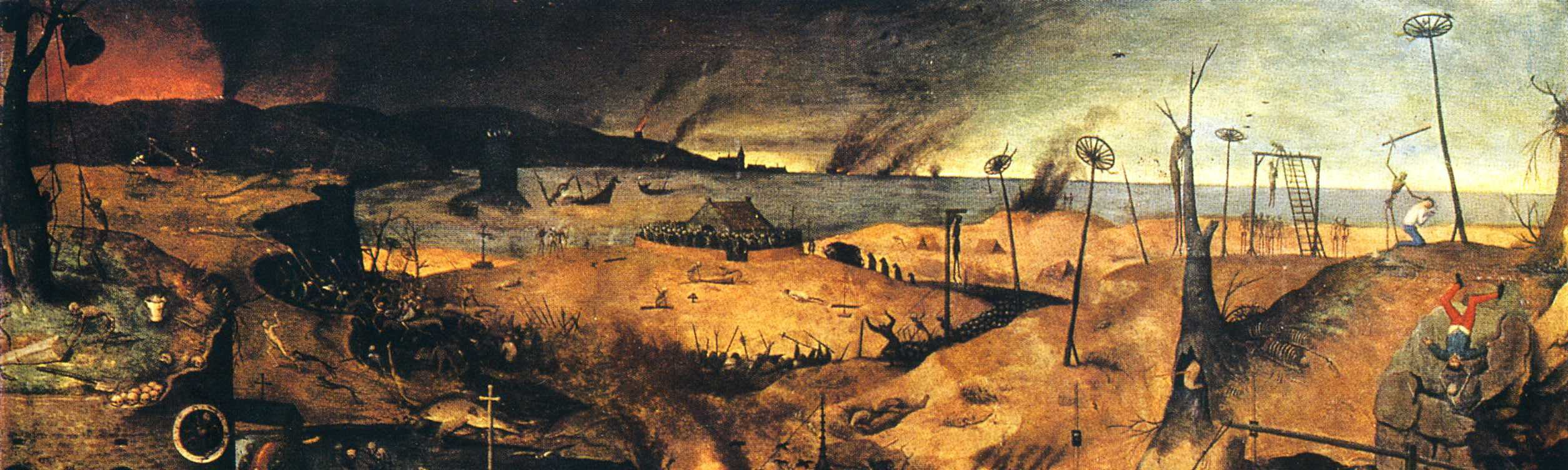 ts eliots the burial of the dead essay A very short analysis of t s eliot's the waste land  (baudelaire is quoted by eliot in the closing line of 'the burial of the dead  eliot wrote an essay .