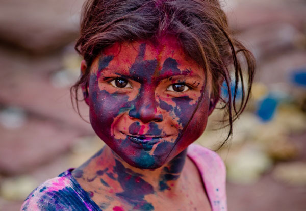 Mathura_Brij_Color_Festival_60_mid