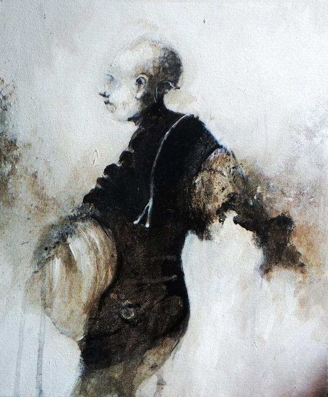 sergio-padovani -il-pellegrino-