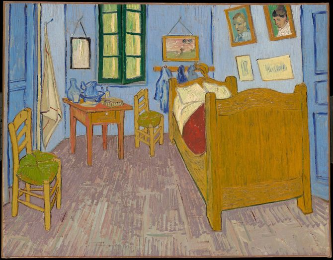 La_Chambre_à_Arles,_by_Vincent_van_Gogh,_from_C2RMF