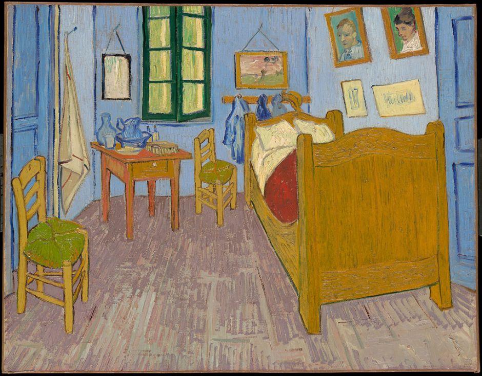 La_Chambre_à_Arles,_by_Vincent_van_Gogh,_from_C2RMF