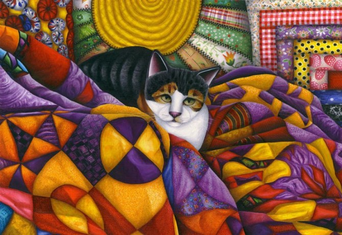 cat-in-quilts-carol-wilson-e1420132026864