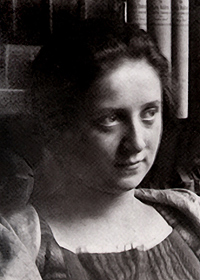 friedl dicker-1916