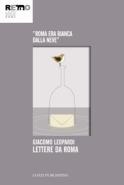 Lettere da Roma- Lozzi Publishing 2011