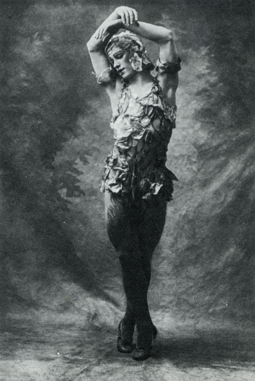 Vaslav_Nijinsky_in_Le_spectre_de_la_rose_1911_Royal_Opera_House