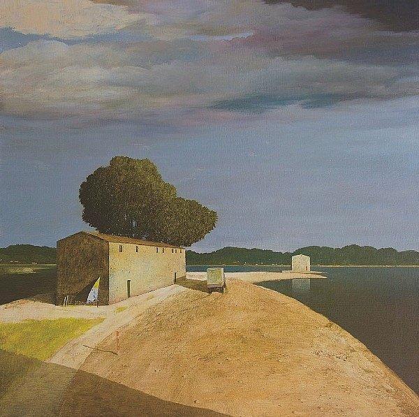 Alessandro Tofanelli 12