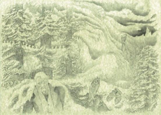 boscovecchio8