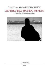 cover Di Ruscio-Tito