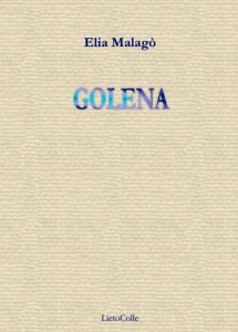 Elia-Malagò-Golena-copertinapiatta-500x699