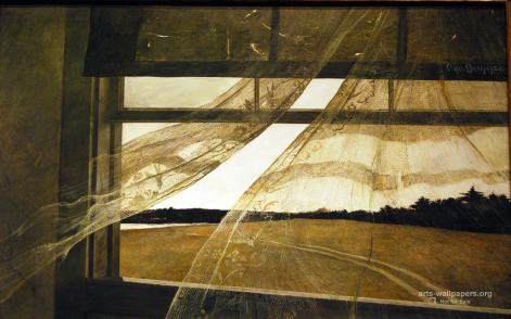 Andrew-Wyeth-Painting-Wallpaper-