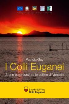 copertina_colli_euganei_guy