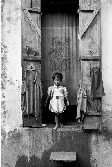 ferdinando scianna benaresindia1997