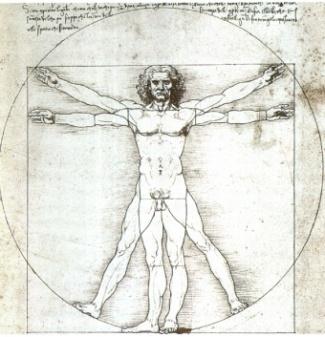 fig. 6 bis Leonardo