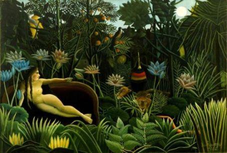 Henri_Rousseau_-_Il_sogno-