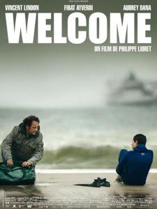 affiche-cine-du-film-welcome