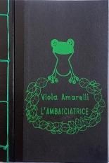 cover Viola Amarelli