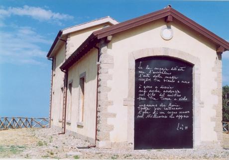 La-Stazione-dellArte-Ulassai-2006-foto-Manuela-De-Leonardis1