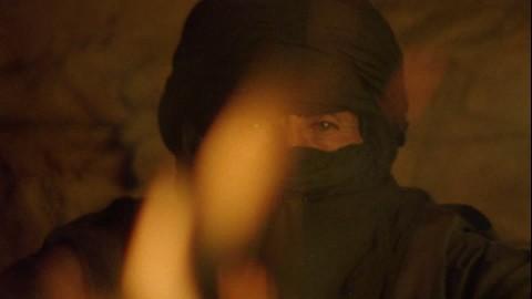 tuareg-fuoco-di-bivacco