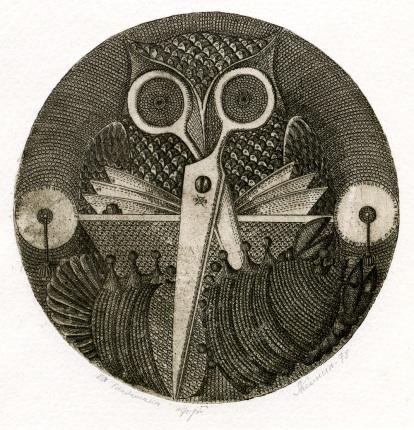 Alexander Aksini   6