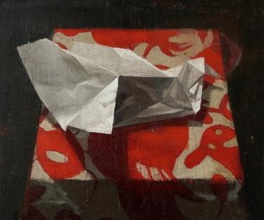 amy huddleston-paper bird
