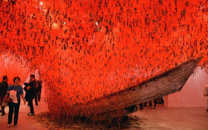 biennale_arte_japan_venezia