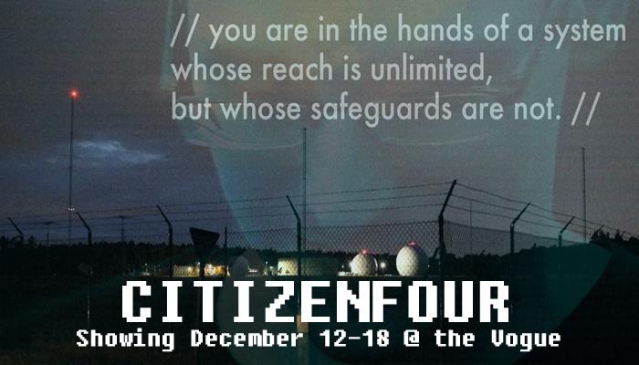 citizenfour-slide-copy