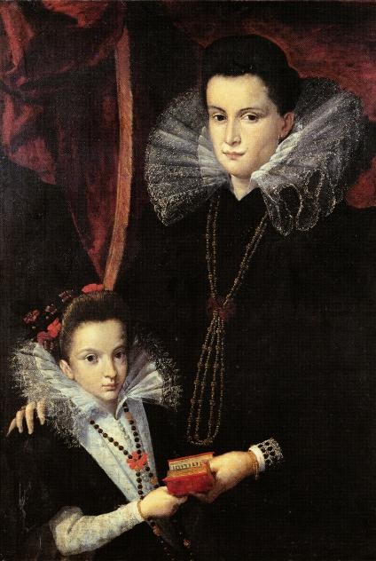 Gentildonna Fontana