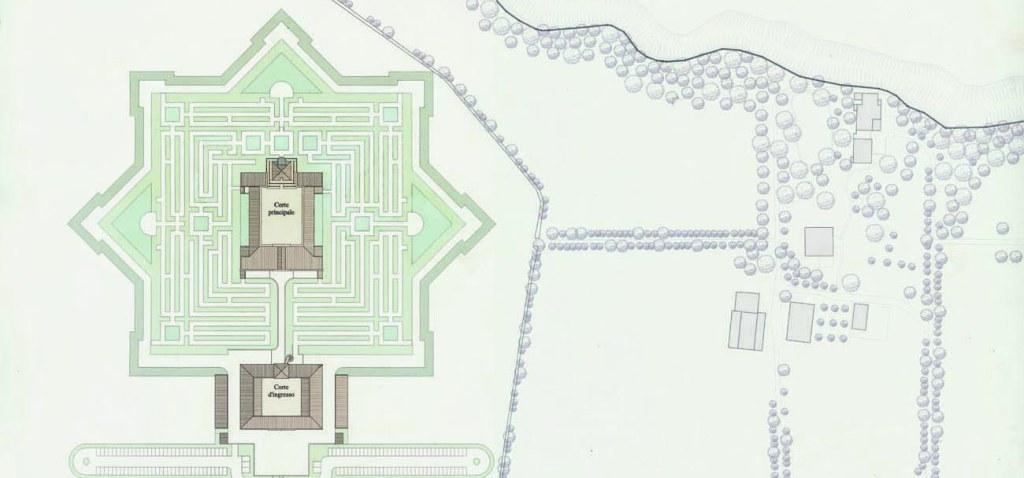 il mio Labirinto-franco maria RICCIplan_RIGHT(2)