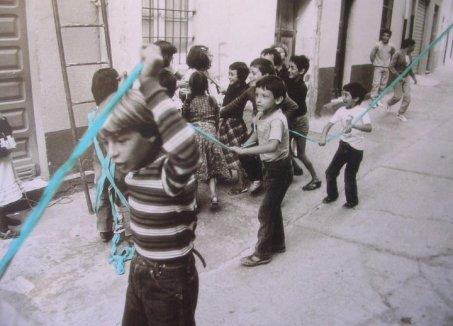 legarsi-alla-montagna-19812