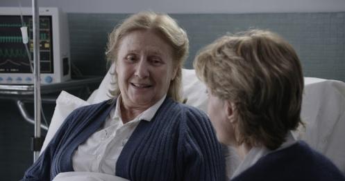 Mia-Madre-film-Nanni-Moretti