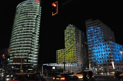 P-Potsdamer-Platz