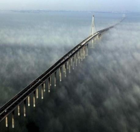 ponte-jiaozhou-bay-6