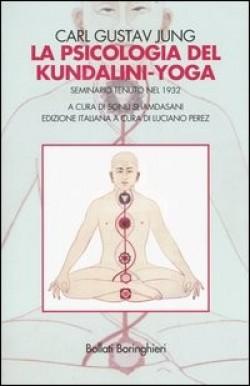 psicologia-dello-yoga-kundalini