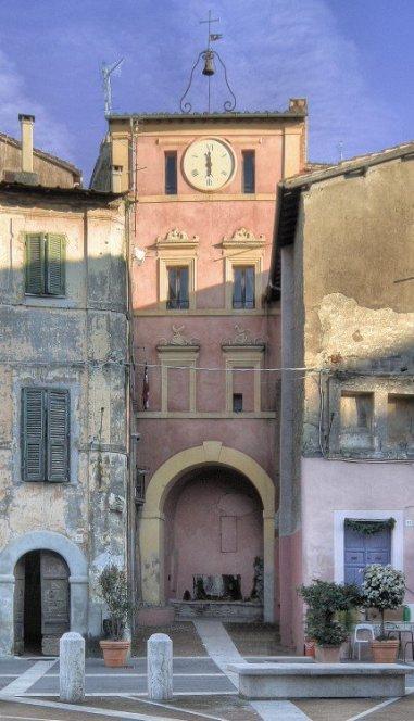 torre-dell-orologio-capena_