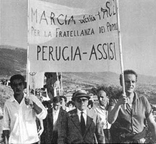 capitini_foto-da-marcia-per-la-pace