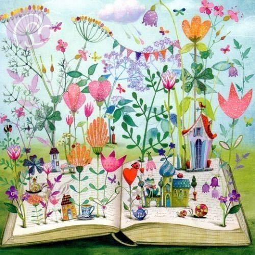 mila-marquis-lectura-de-primavera