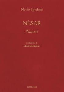 Nevio-Spadoni-Nesar-copertinapiatta