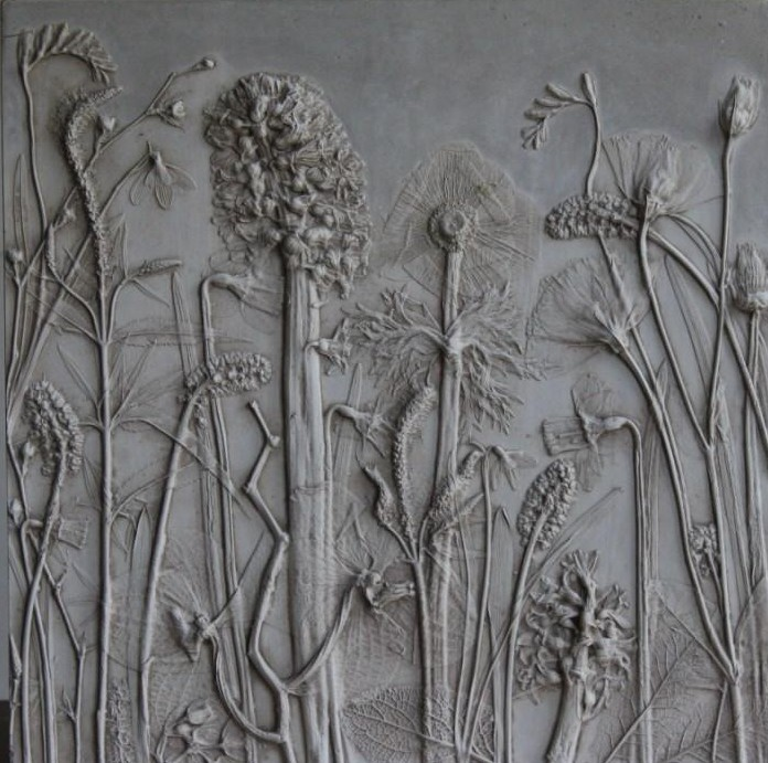Early-Spring-concrete-and-plaster